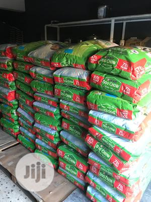 Purina Dog Food Available In Wholesale   Pet's Accessories for sale in Lagos State, Ojodu