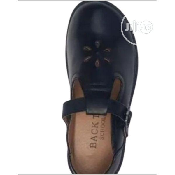 Original Back To School Children Shoes | Shoes for sale in Isolo, Lagos State, Nigeria