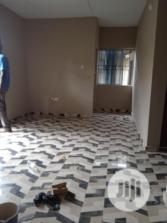 Decent Two Bedroom Flat For Rent