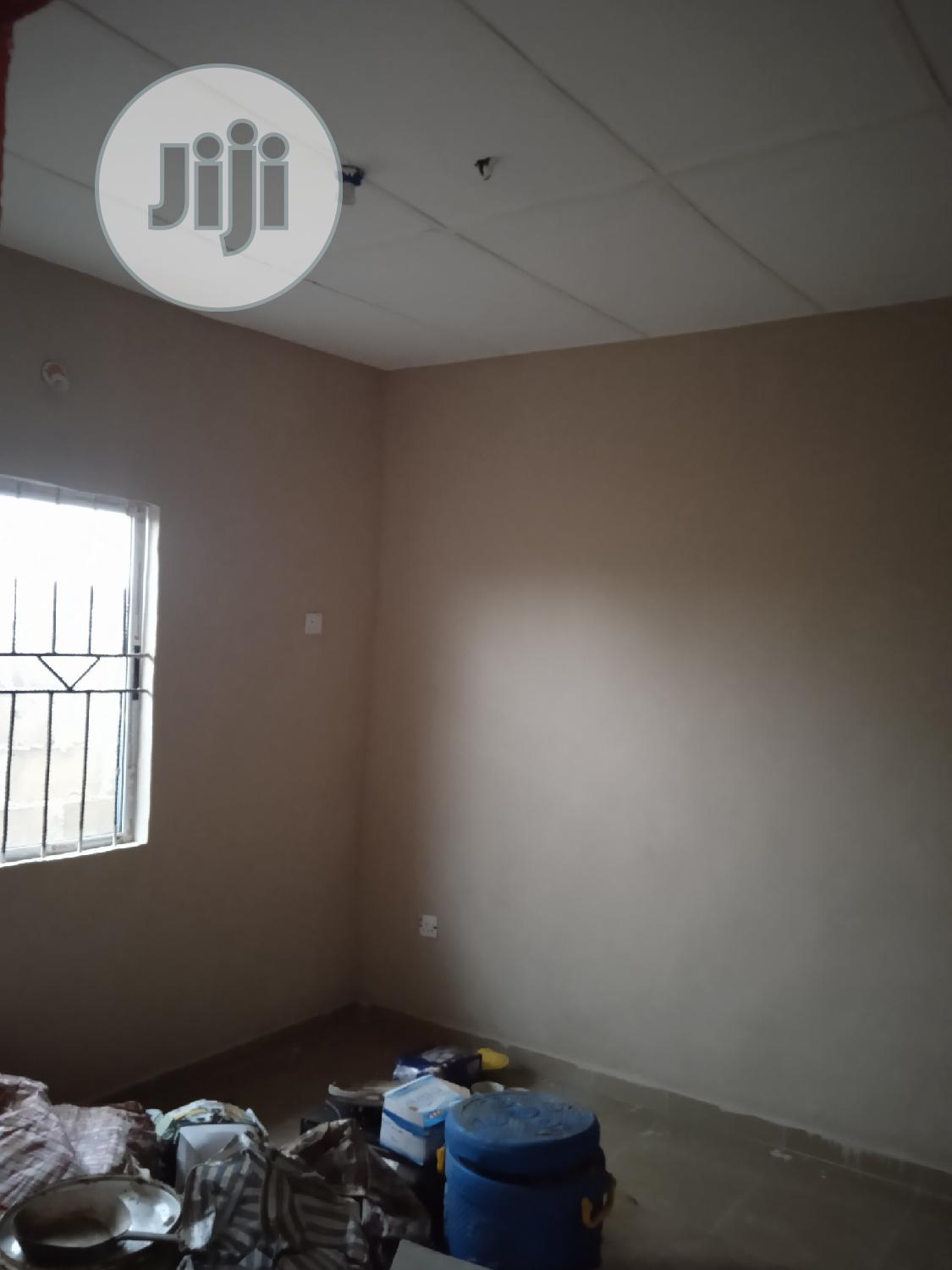 Decent Two Bedroom Flat For Rent | Houses & Apartments For Rent for sale in Ikorodu, Lagos State, Nigeria