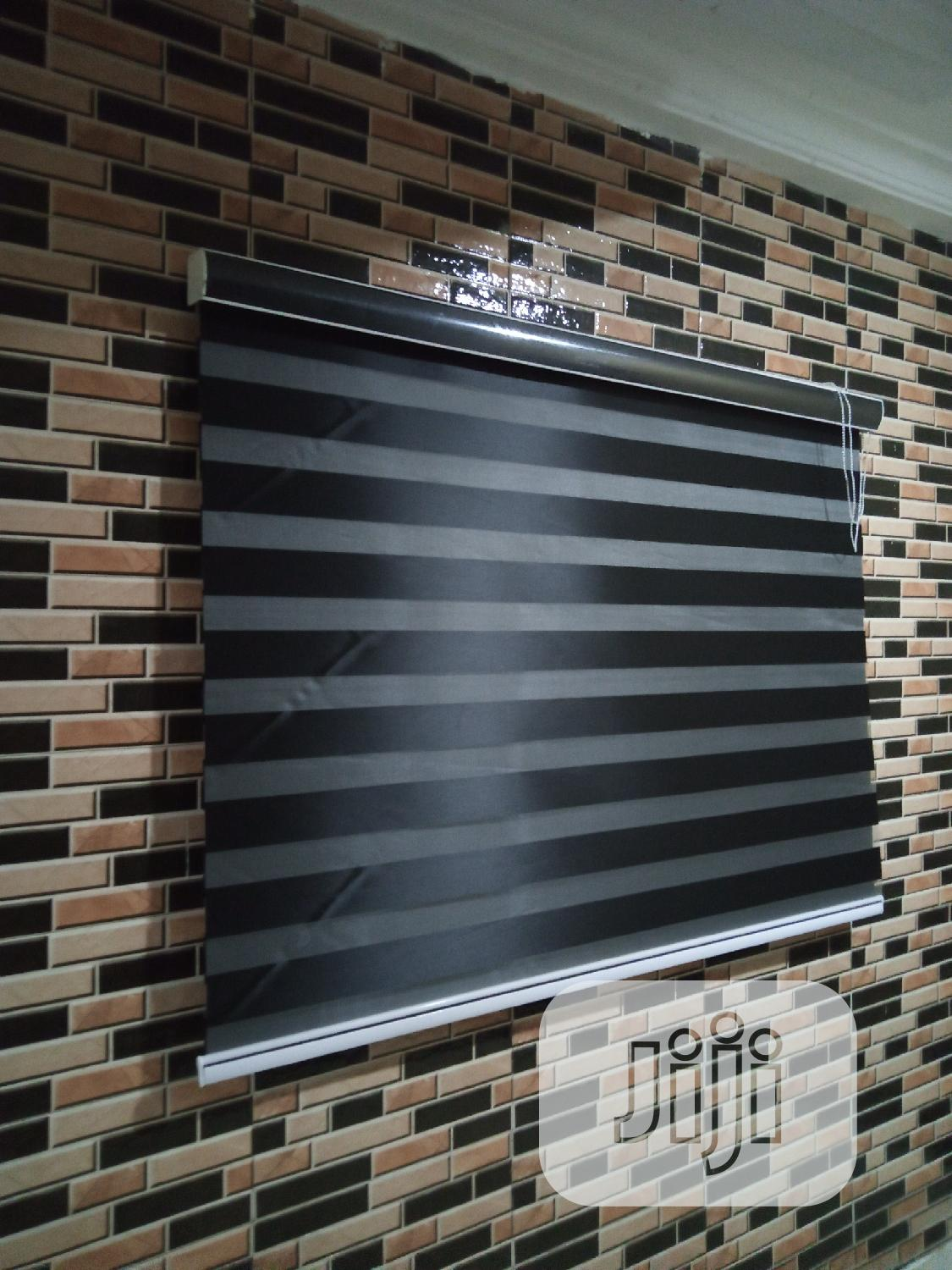 Quality Window Blind At Cheaper Rate