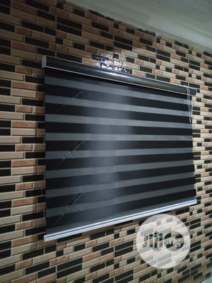 Quality Window Blind At Cheaper Rate | Home Accessories for sale in Edo State, Esan North East