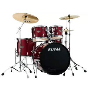 Tama Professional Drumset | Audio & Music Equipment for sale in Lagos State, Surulere
