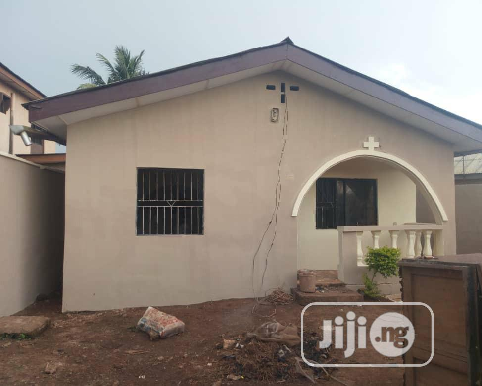 3 Bedroom Flat For Sale.At Agric Area Of Ikorodu | Houses & Apartments For Sale for sale in Ikorodu, Lagos State, Nigeria