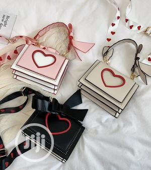Quality Love Handbag   Bags for sale in Ondo State, Ondo / Ondo State