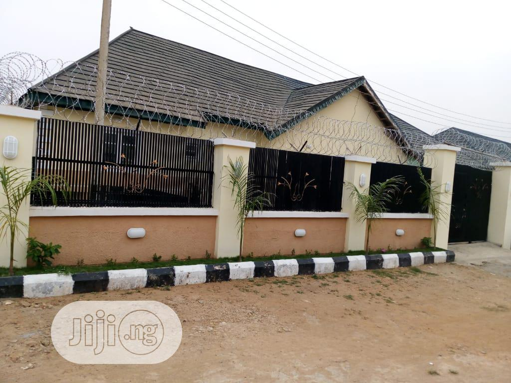 Affordable House for Sale