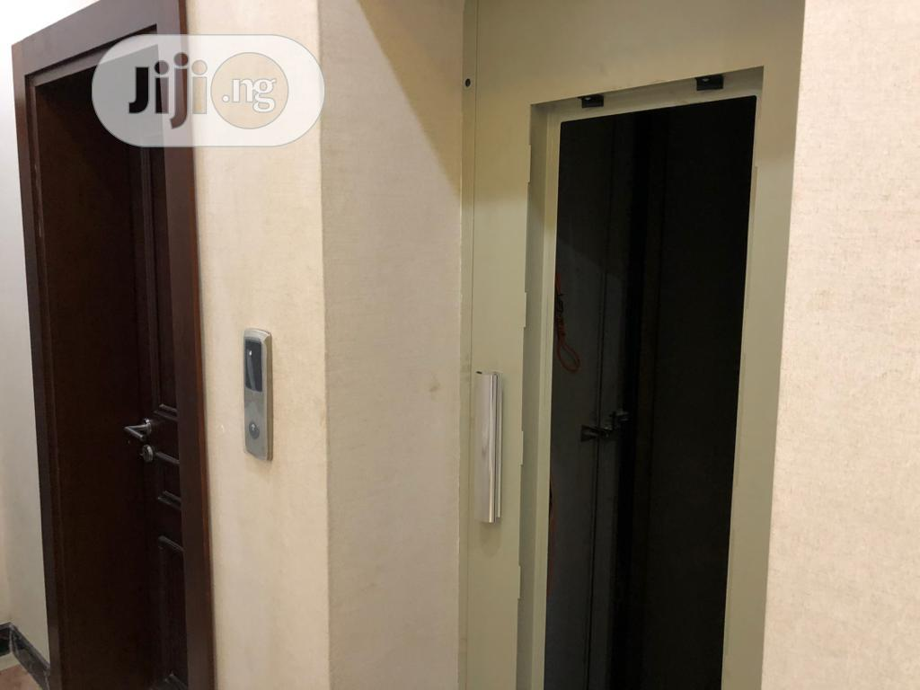 Affordable House for Sale   Houses & Apartments For Sale for sale in Lugbe District, Abuja (FCT) State, Nigeria