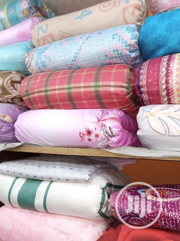 Quality And Polish Bedsheets
