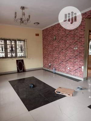Letting : 4bedroom Duplex Without Bq at Onike-Yaba | Houses & Apartments For Rent for sale in Lagos State, Yaba