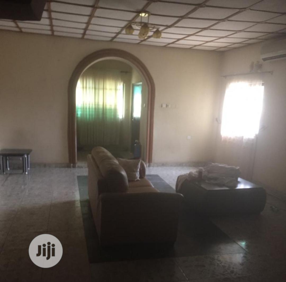 4 Bedroom Bungalow In Kubwa, Abuja For Sale | Houses & Apartments For Sale for sale in Kubwa, Abuja (FCT) State, Nigeria