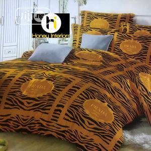 Beddings and Wallpapers | Home Accessories for sale in Oyo State, Ibadan