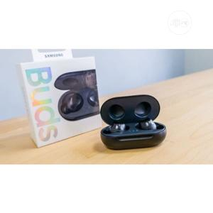 Samsung Galaxy Bud In- Ear   Accessories for Mobile Phones & Tablets for sale in Lagos State, Ikeja