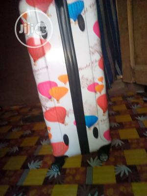 Fancy Travel Box   Bags for sale in Ogun State, Ijebu Ode