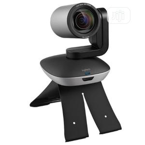 Logitech Conference Cam Group Fhd Video Conferencing | Computer Accessories  for sale in Lagos State, Lagos Island (Eko)