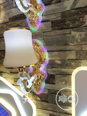 Quality Wall Bracket | Home Accessories for sale in Abuja (FCT) State, Dei-Dei
