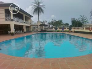 Swimming Pool Construction   Other Repair & Construction Items for sale in Abuja (FCT) State, Gwarinpa