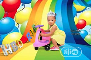 Babies Photography Studio | Photography & Video Services for sale in Lagos State, Surulere