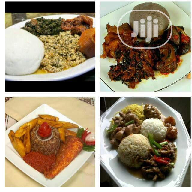 Archive: Delicious Dishes