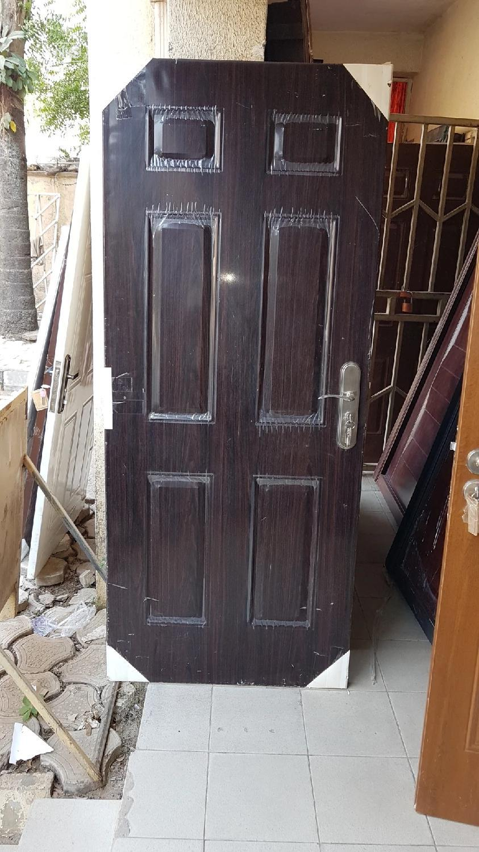 American Steel Doors | Doors for sale in Jabi, Abuja (FCT) State, Nigeria