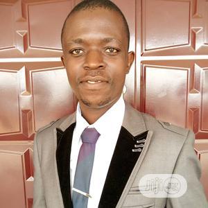 Mathematics Expert   Teaching CVs for sale in Oyo State, Ibadan