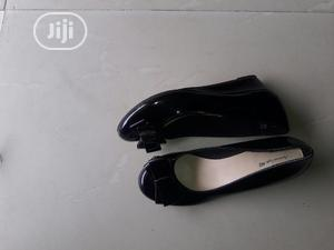 American Eagle Wedge Shoe For Girls   Children's Shoes for sale in Lagos State, Amuwo-Odofin