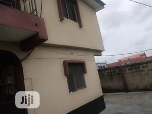 3 Bedroom Flat   Houses & Apartments For Rent for sale in Lagos State, Ajah