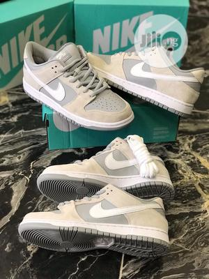 Original Nike SB Dunk Low Sneakers   Shoes for sale in Lagos State, Surulere