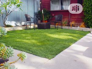 Artificial Grass | Garden for sale in Lagos State, Ikorodu