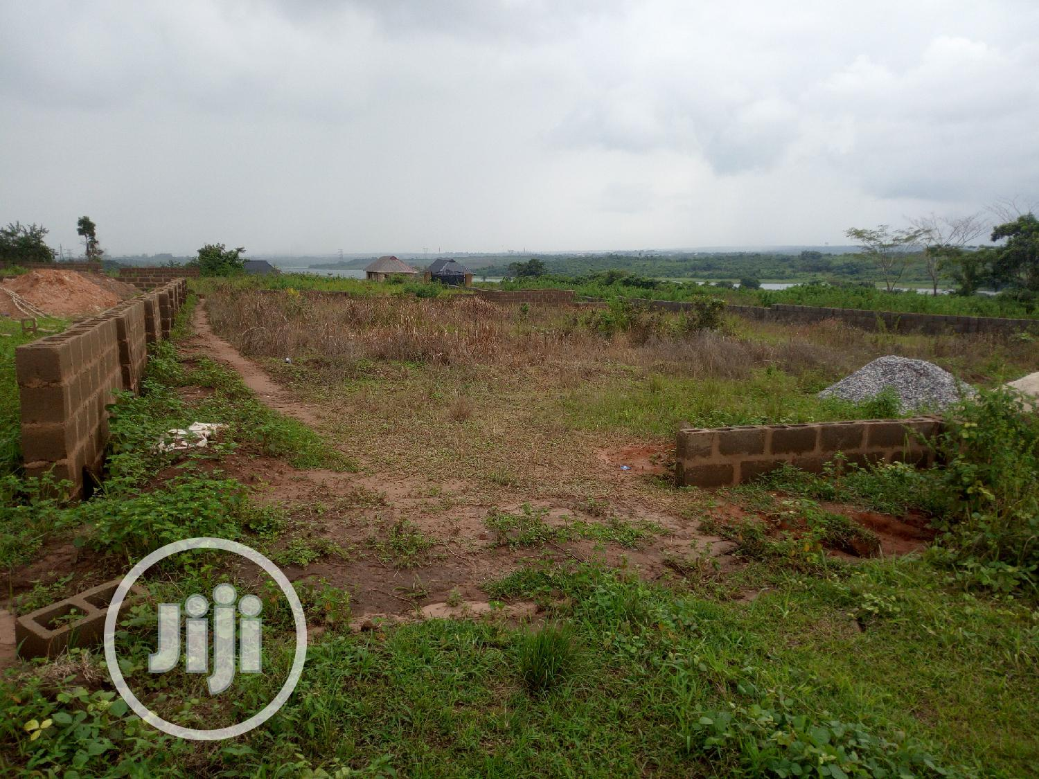 Landed Property | Land & Plots For Sale for sale in Ewekoro, Ogun State, Nigeria