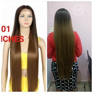 Human Hair   Hair Beauty for sale in Akwa Ibom State, Uyo
