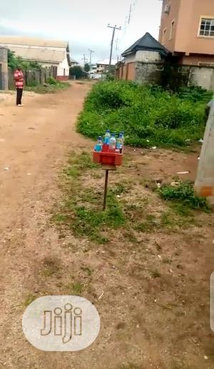 A Full Plot of Land for Sale | Land & Plots For Sale for sale in Imo State, Owerri