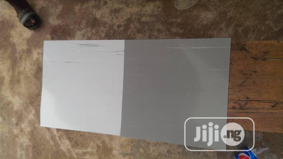 Pvc Tiles/Rubber Tiles   Building Materials for sale in Alimosho, Lagos State, Nigeria
