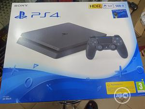 Ps4 Playstation 1tb   Video Game Consoles for sale in Lagos State, Ikeja