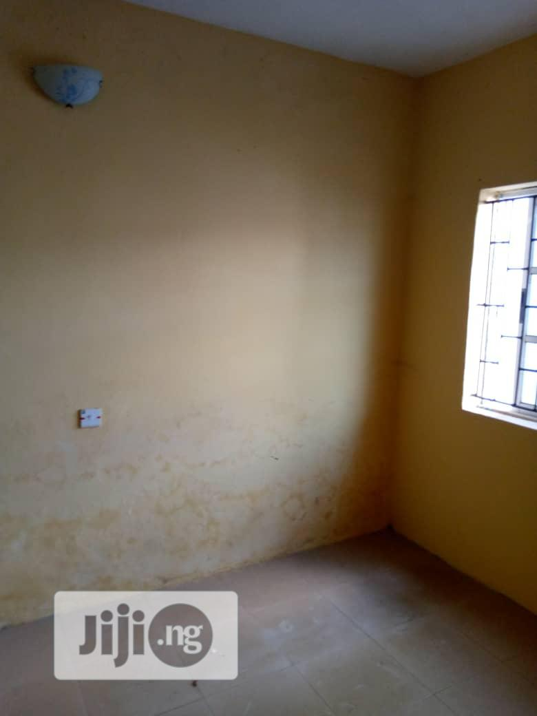 2 Numbers Of A Room Self Contained @Igbogbo Ikorodu For Sale | Houses & Apartments For Sale for sale in Ikorodu, Lagos State, Nigeria