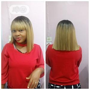 Blended Hair   Hair Beauty for sale in Akwa Ibom State, Uyo
