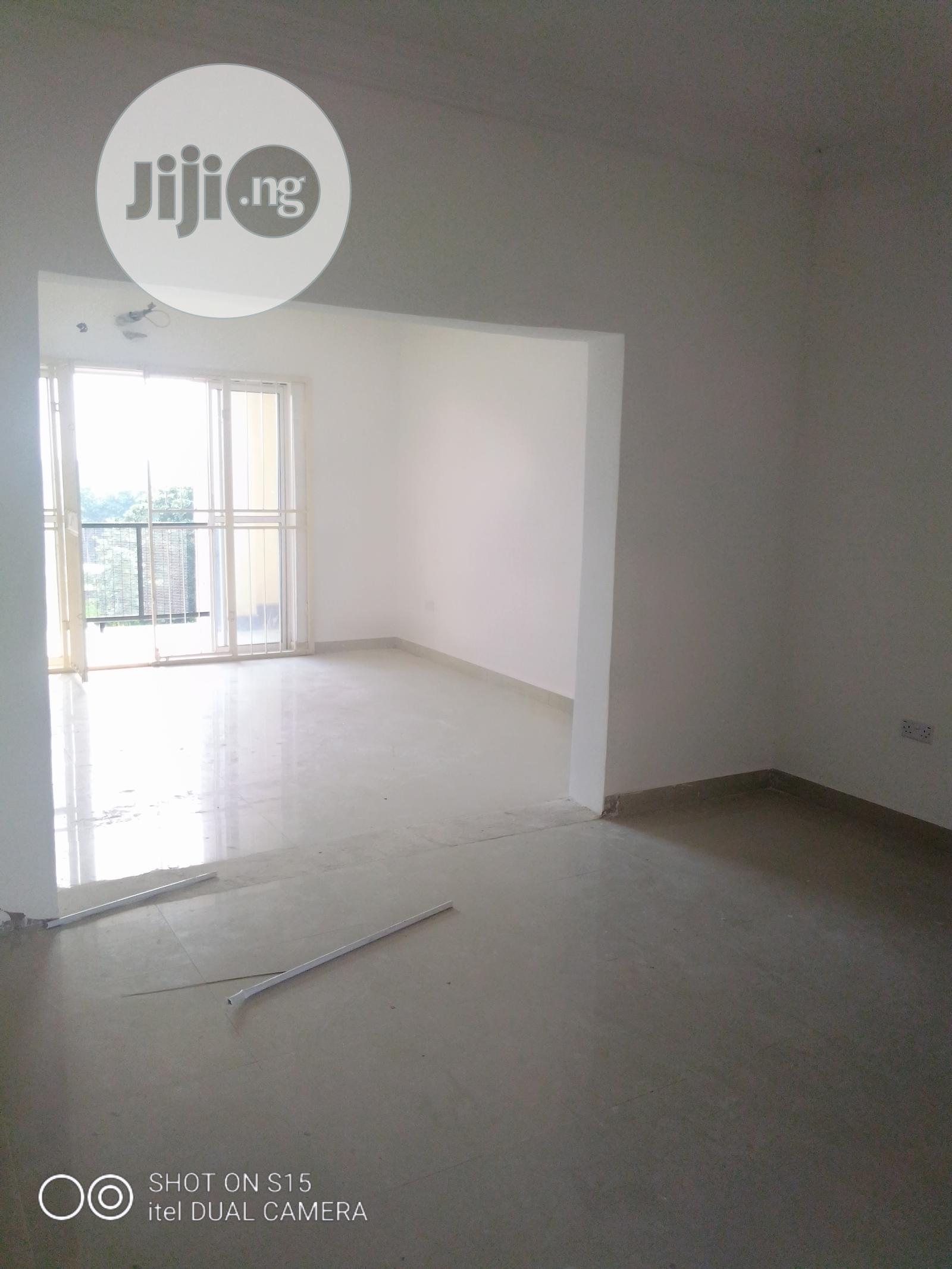 New Office Space for Rent in Wuye