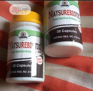 Treatment for Stubborn Reoccuring Infection | Vitamins & Supplements for sale in Lagos State, Apapa