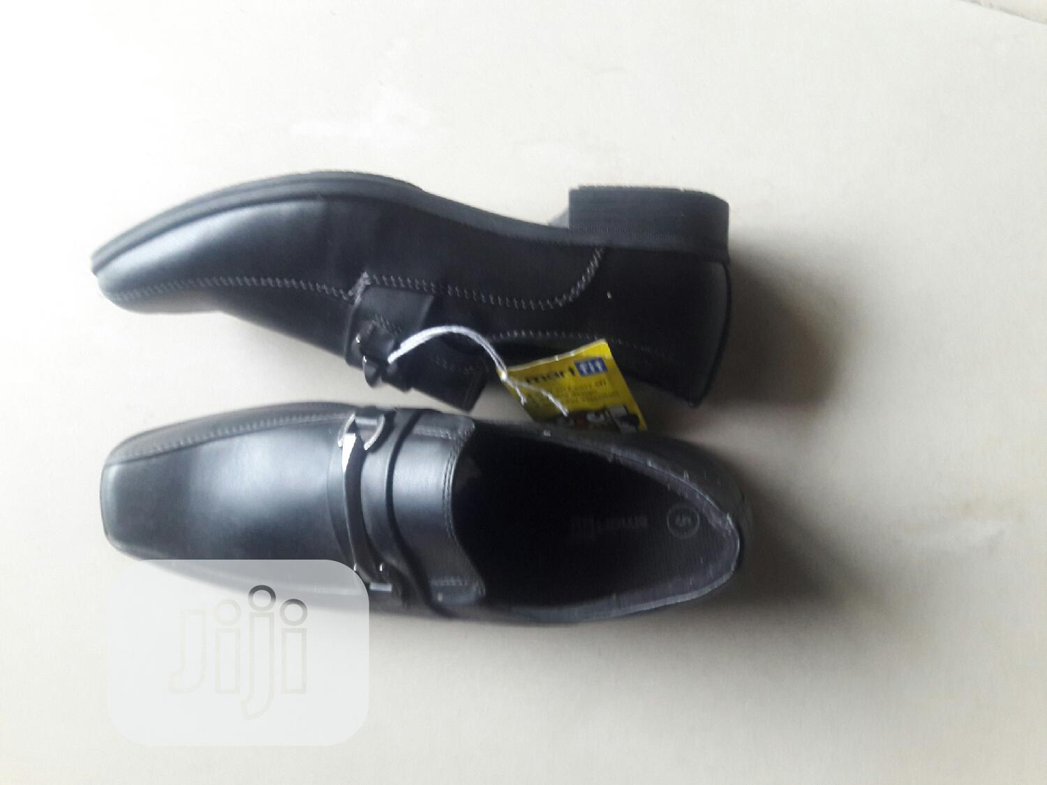 Smart Fit Boys Shoes | Children's Shoes for sale in Amuwo-Odofin, Lagos State, Nigeria