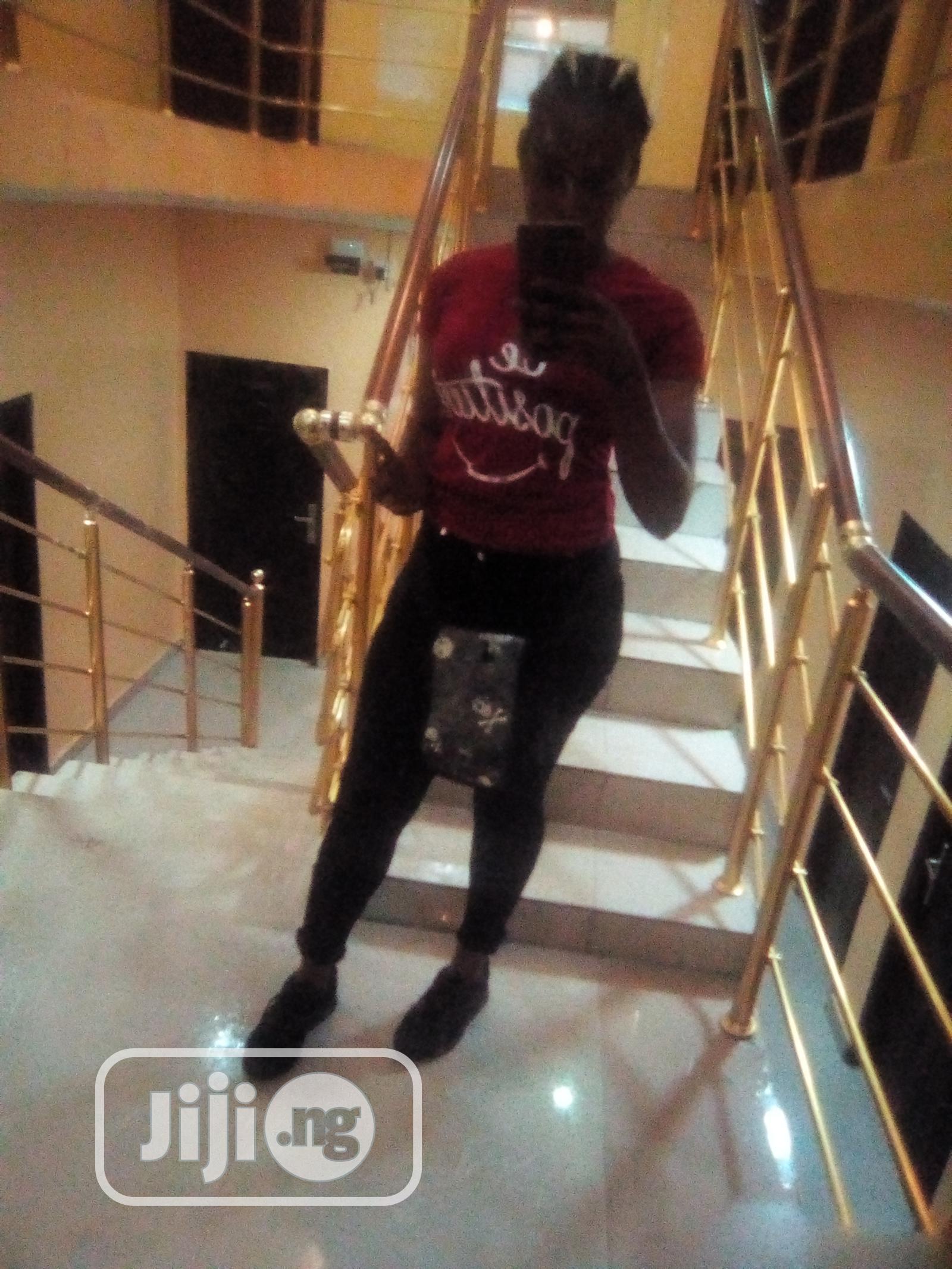 Hotel CV | Hotel CVs for sale in Abakaliki, Ebonyi State, Nigeria