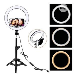 """18"""" Inches Make-up & Beauty Photographic Led Ring Light   Accessories & Supplies for Electronics for sale in Lagos State, Surulere"""