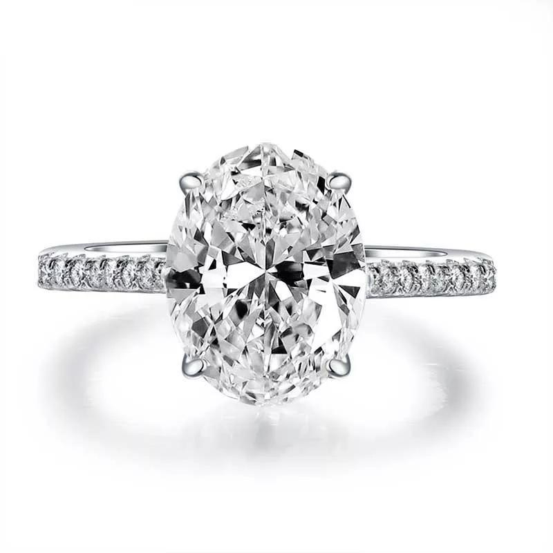ENGAGEMENT Ring | Wedding Wear & Accessories for sale in Gwarinpa, Abuja (FCT) State, Nigeria