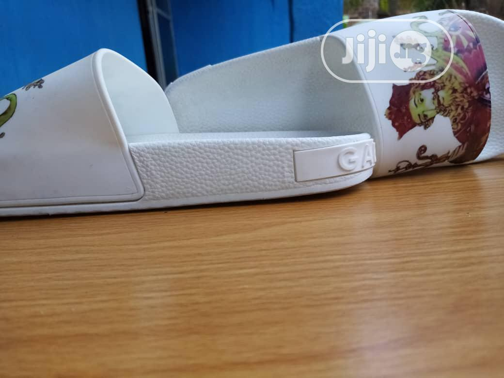 Folly Venture | Shoes for sale in Ado-Odo/Ota, Ogun State, Nigeria