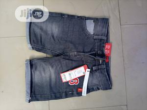 Kids Short | Children's Clothing for sale in Lagos State, Surulere
