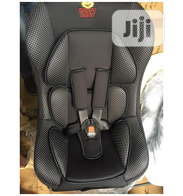 New Baby Car Seat   Children's Gear & Safety for sale in Eleme, Rivers State, Nigeria