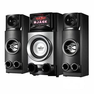 Latest Djack Deep Souded Bazz | Audio & Music Equipment for sale in Lagos State, Ikeja