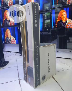 Samsung Sound Bar System | Audio & Music Equipment for sale in Lagos State, Ikeja