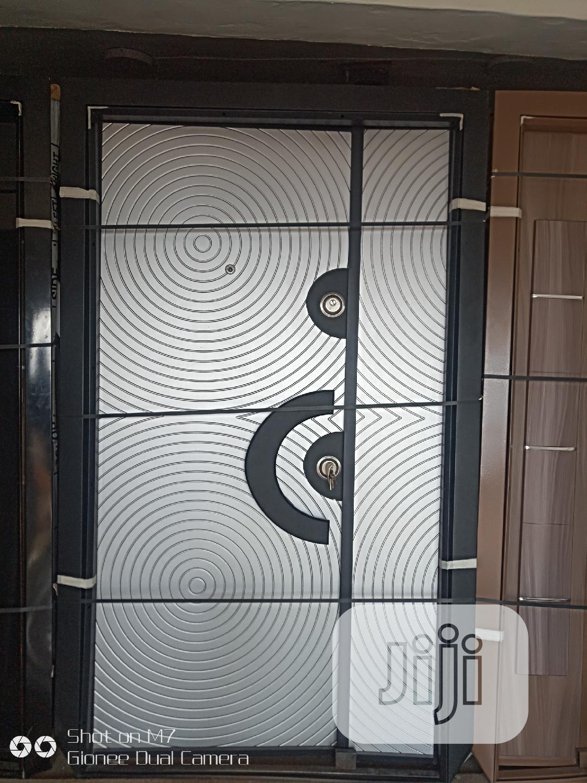 4ft Turkey Doors   Doors for sale in Orile, Lagos State, Nigeria