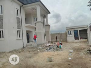 Newly Build 7bedroom Duplex With Good Light In Iguruta PH   Houses & Apartments For Sale for sale in Rivers State, Port-Harcourt