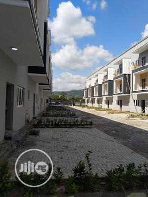 An Estate Terrace Duplex | Houses & Apartments For Sale for sale in Abuja (FCT) State, Jahi