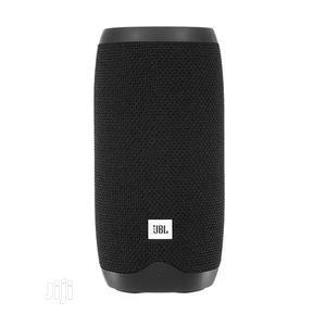 Harman Kardon Jbl Link 10 Voice Activated Wireless Speaker   Audio & Music Equipment for sale in Lagos State, Ikeja